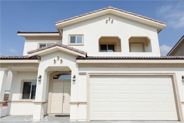 11710 Lansdale Avenue, El Monte, CA 91732