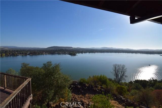 5150 Panorama Rd, Lower Lake, CA 95457 Photo 59