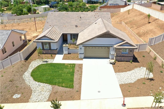 Lot 9 Pepper Tree Heights Drone 7-1-21