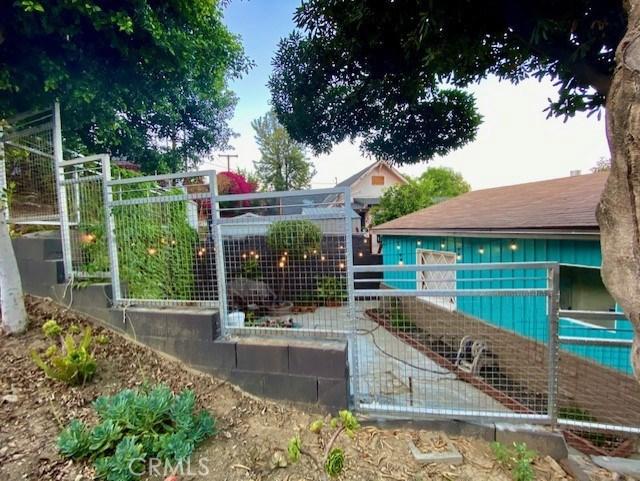 1240 N Bonnie Beach Pl, City Terrace, CA 90063 Photo 32