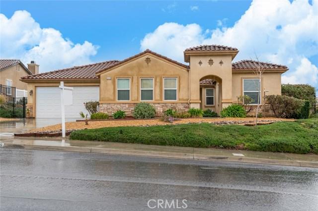 6589 N Ryan Lane, San Bernardino, CA 92407