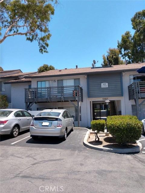 1350 W Lambert Road 110, La Habra, CA 90631