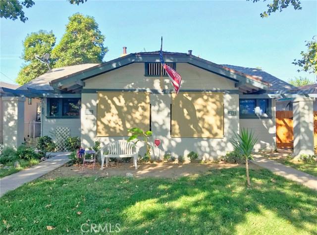 241 Bodem Street, Modesto, CA 95350