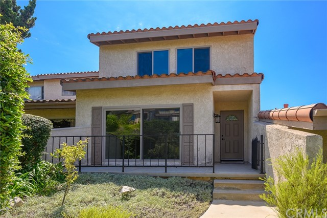 28114 Ridgefern Court, Rancho Palos Verdes, California 90275, 3 Bedrooms Bedrooms, ,3 BathroomsBathrooms,For Rent,Ridgefern,PV21017499