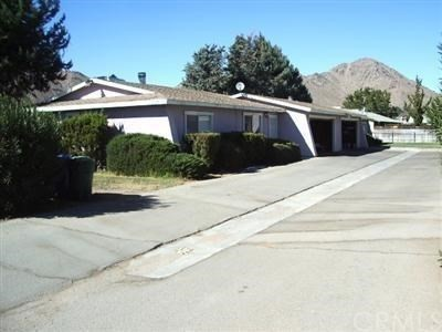 20238 Zuni Road, Apple Valley, CA 92307