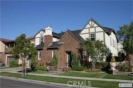 16612 Camilia Avenue, Tustin, CA 92782