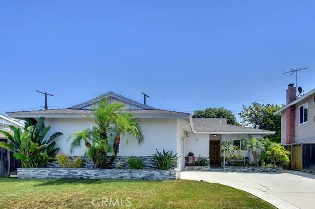 24226 Governor Avenue, Harbor City, CA 90710