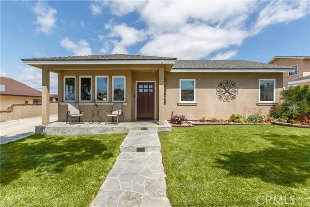 25230 Weston Road, Torrance, California 90505, 4 Bedrooms Bedrooms, ,2 BathroomsBathrooms,For Sale,Weston,SB20122907