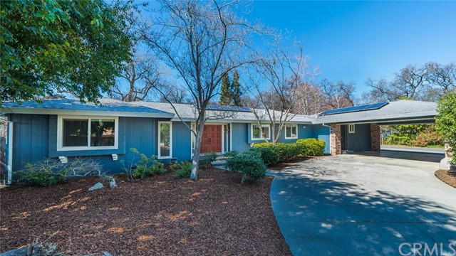 1776 Estates Way, Chico, CA 95928