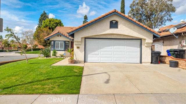 7250 Meadowlark Place, Rancho Cucamonga, CA 91701