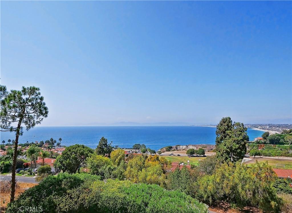 Photo of 396 Palos Verdes Drive West, Palos Verdes Estates, CA 90274