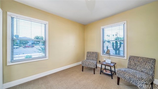 1356 255th St, Harbor City, CA 90710 Photo 14