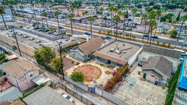 2238 Long Beach Boulevard, Long Beach, CA 90806