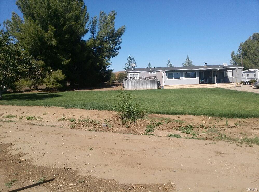 Photo of 32265 Keller Road, Winchester, CA 92596