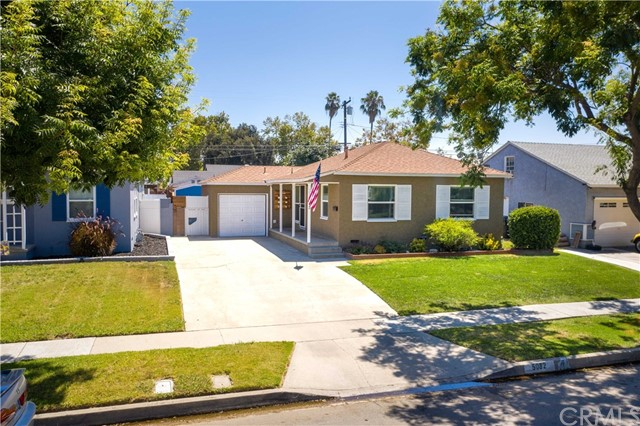 5032 Hersholt Avenue, Lakewood, California 90712, 2 Bedrooms Bedrooms, ,1 BathroomBathrooms,Single Family Residence,For Sale,Hersholt,PW20169858