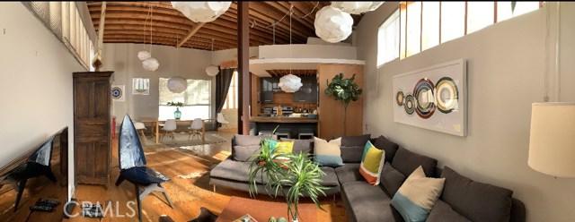 12818 Zanja Street, Los Angeles, CA 90066