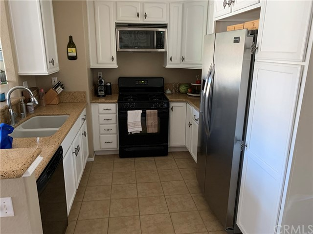 Image 3 for 193 Cinnamon Teal, Aliso Viejo, CA 92656