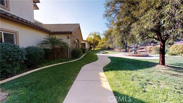 28391 Beija Flor Valley Center, CA 92082
