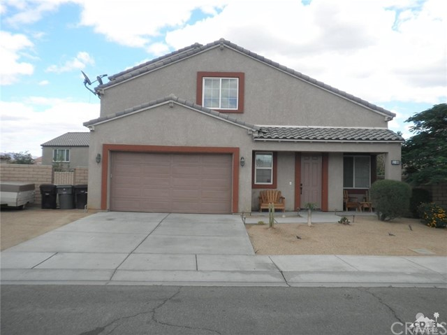 52088 Primitivo Drive, Coachella, CA 92236
