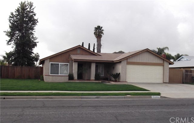 26461 Lazy Creek Road, Sun City, CA 92586