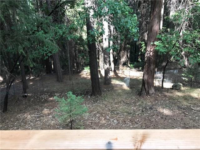 5894 Oakmore Drive, Paradise, CA 95967