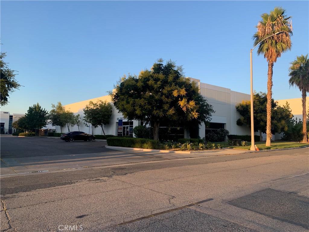 Photo of 1355 Palmyrita Avenue, Riverside, CA 92507