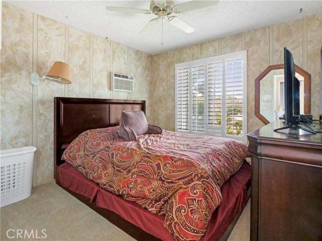20. 4764 Lone Valley Drive Rancho Palos Verdes, CA 90275