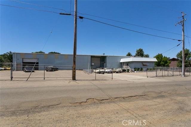 16375 Main Street, Lower Lake, CA 95457