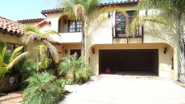 9064 Arcadia Avenue, San Gabriel, CA 91775