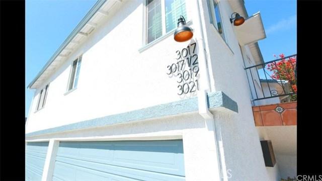 3017 W Avenue 34, Los Angeles, CA 90065