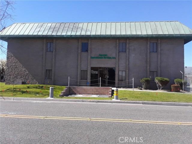 11751 Monarch, Garden Grove, CA 92841