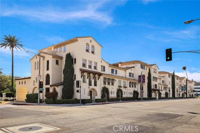 634 E Walnut St, Pasadena, CA 91101 Photo 22