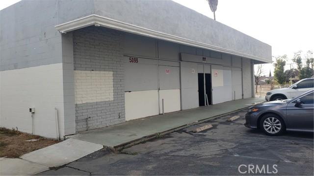 5093 Mission Bl, Montclair, CA 91763 Photo 20