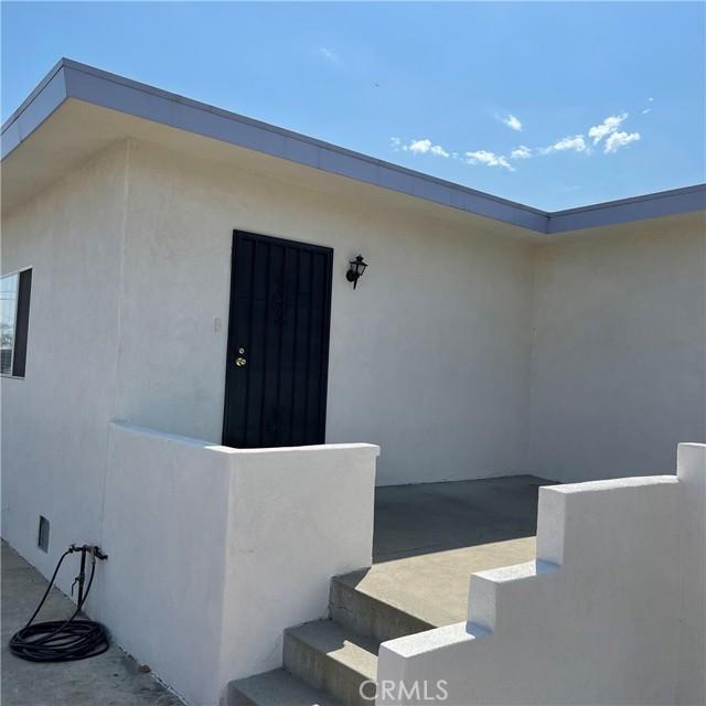 1187 Stringer Av, City Terrace, CA 90063 Photo 2