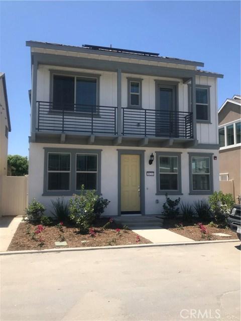 8026 Dorado Circle, Long Beach, CA 90808