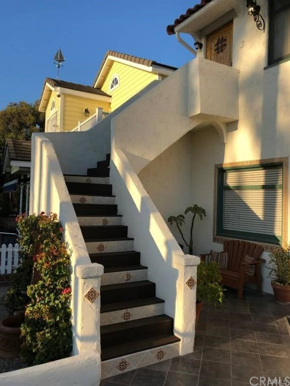 26 Rivo Alto Canal, Long Beach, CA 90803