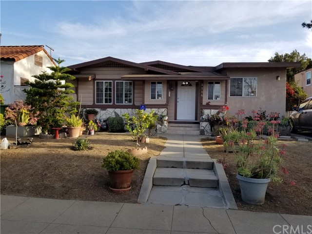 1116 W 78th St, Los Angeles, CA 90044 Photo
