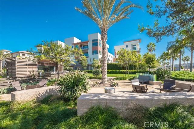 12510 W Fielding Cr, Playa Vista, CA 90094 Photo 39