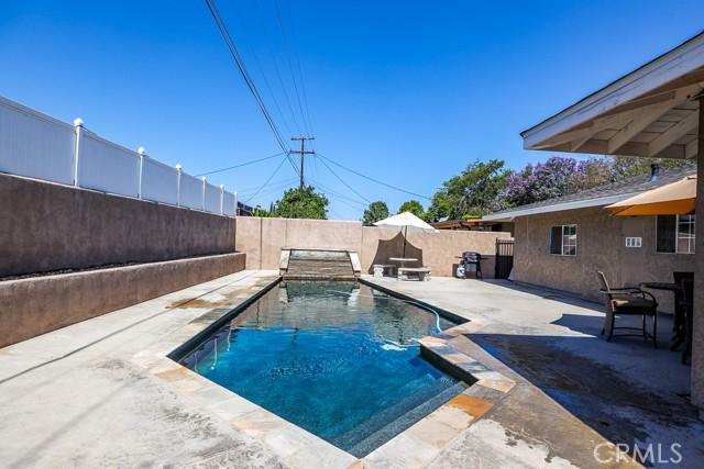 38. 450 E Rancho Road Corona, CA 92879