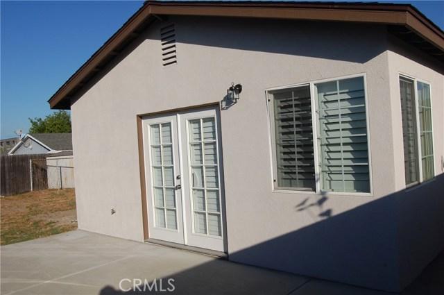 4833 El Morado St, Montclair, CA 91763 Photo 17