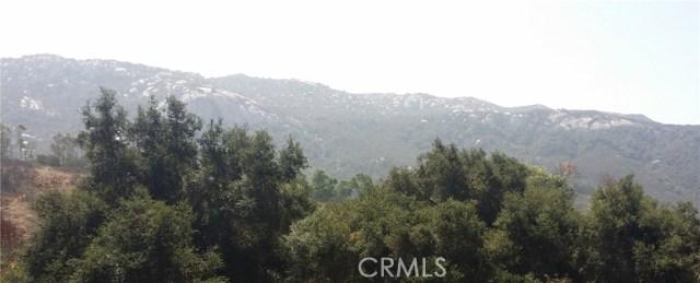 0 Camino Estribo, Temecula, CA  Photo 21