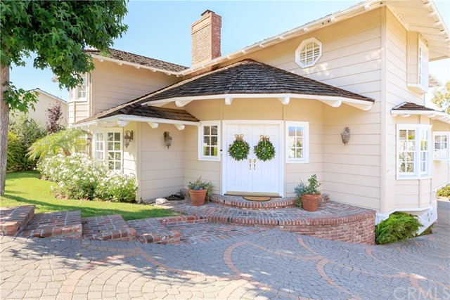 4405 Via Azalea, Palos Verdes Estates, California 90274, 5 Bedrooms Bedrooms, ,3 BathroomsBathrooms,Single family residence,For Sale,Via Azalea,SB20250190