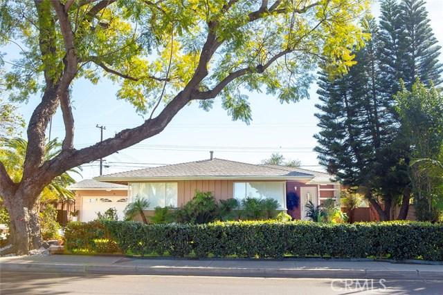9762 Orangewood Avenue, Garden Grove, CA 92841