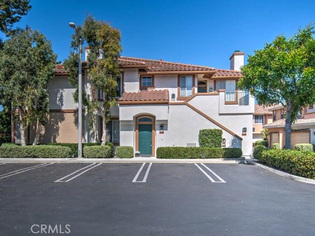 901 Solvay Aisle, Irvine, CA 92606