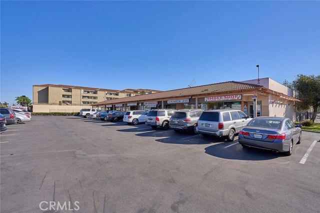 7600 Katella Avenue, Stanton, CA 90680