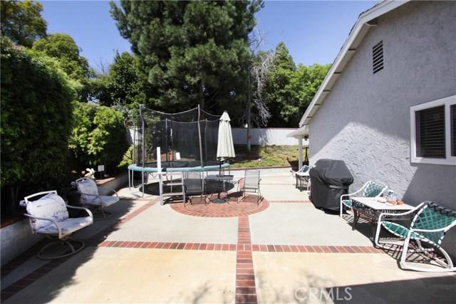 1151 Oak Knoll Terrace, La Verne, CA 91750 Photo 16