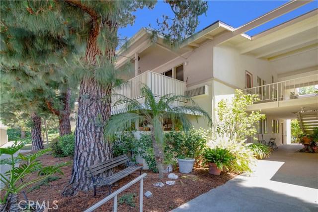 Photo of 163 Avenida Majorca #N, Laguna Woods, CA 92637