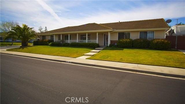 954 Sunrise Drive, Santa Maria, CA 93455