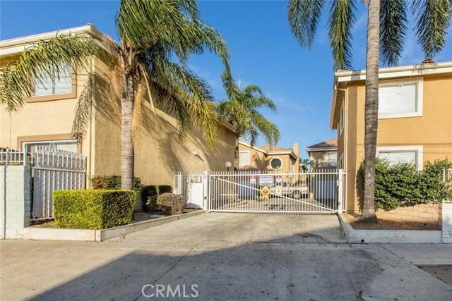 9442 Sylmar Avenue 11, Panorama City, CA 91402