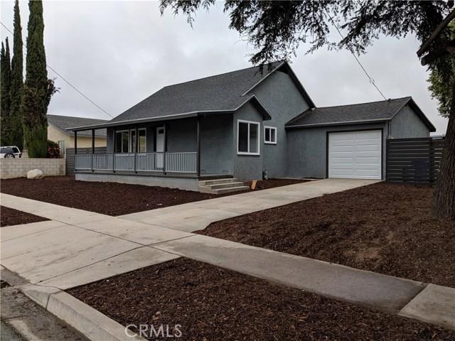 1236 Crafton Avenue, Mentone, CA 92359